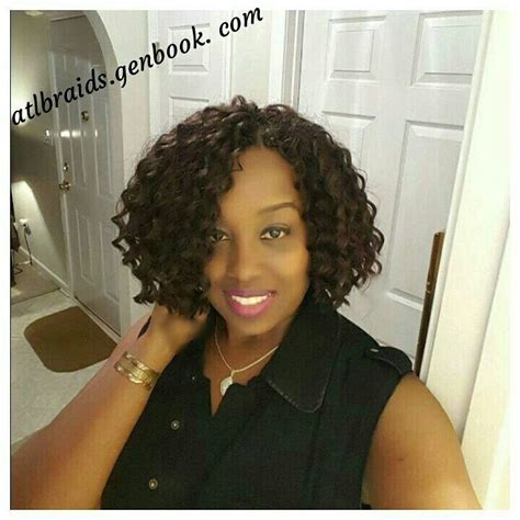 crochet braids hair styles atlanta ga 221 best images about crochet braids atlanta on pinterest