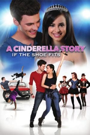 film cinderella man online subtitrat a cinderella story if the shoe fits 2016 filme hd