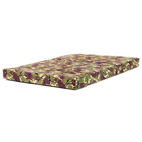 Camouflage Futon by Sofa Bed Jungle Camouflage Z Foam Fold Out Futon