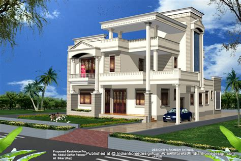 www home exterior design com home exterior design outdoor home design outdoor home