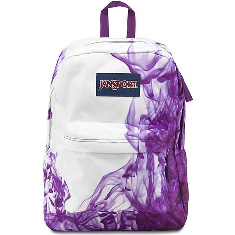 backpacks for jansport backpacks for backpacks eru
