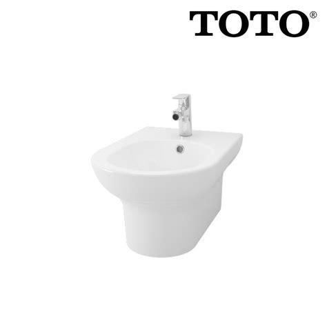 Cermin Kamar Mandi Toto bidet toto bw875j toko perlengkapan kamar mandi dapur