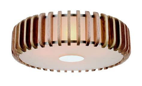 mid century modern flush mount lighting mid century flush mount lighting rcb lighting