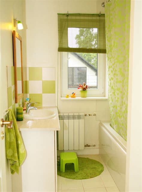 Lime Green Bathroom Ideas 40 Lime Green Bathroom Tiles Ideas And Pictures