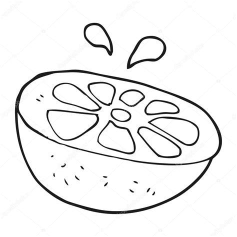 imagenes en blanco y negro para estar lim 243 n de dibujos animados blanco y negro vector de stock