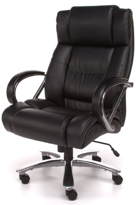 Office Chairs Big And Mesh Big And Office Chairs Mesh