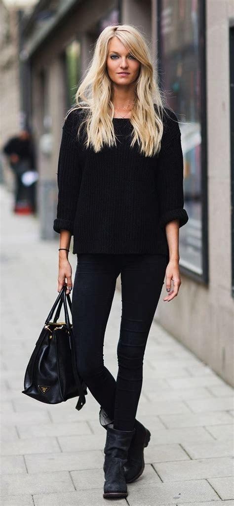 best chic style looks wardrobelooks