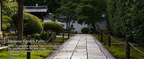 real japanese gardens real japanese gardens