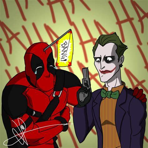 Kaos Joker Tshirt Jok 08 the gallery for gt joker ha ha ha