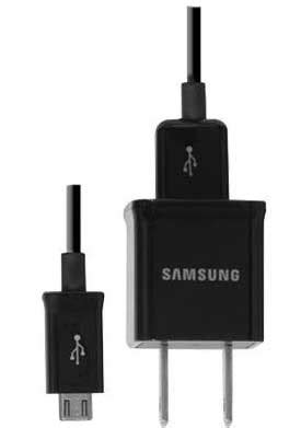 charger wont charge phone how to fix android phone that won t charge