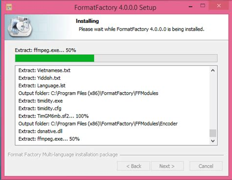 format factory exe full chia sẻ formatfactory 4 0 full crack itrum net diễn