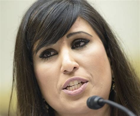 pastor saeed abedinis wife shares excruciating pain in freed pastor abedini s wife to newsmax obama must act on