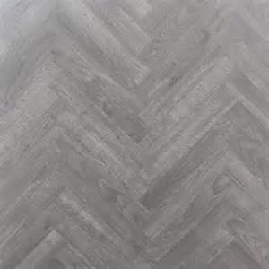 pearl grey herringbone laminate floor wood flooring ireland