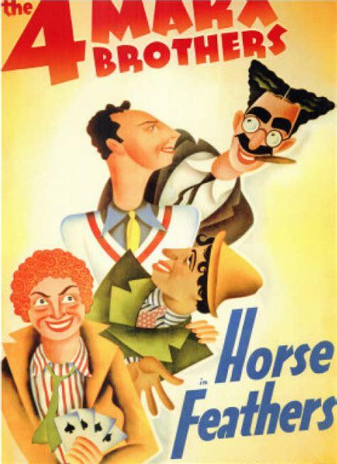 nedlasting filmer a night at the opera gratis frasi del film horse feathers i fratelli marx al college