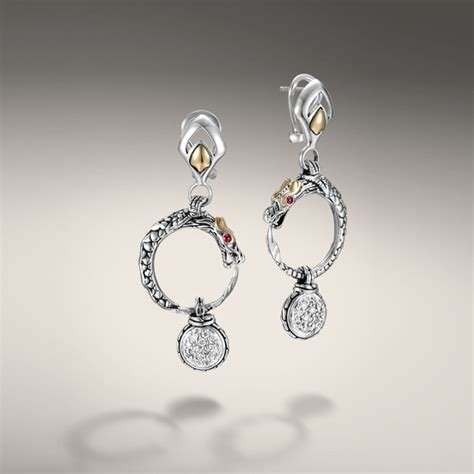 My Earring 1195 by 9 Best Inspiration Bracelet Poses Photoshoot Images On