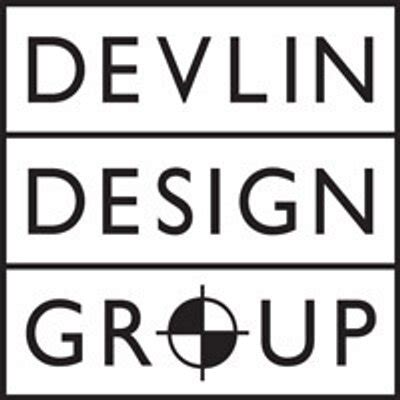 devlin design group our work devlin design group wjbk s new set by ddg earns promax gold marketshare