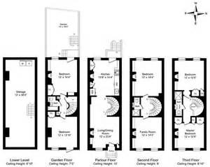 Repairing Moen Kitchen Faucet Single Handle 28 narrow houseplans joy studio design home designs