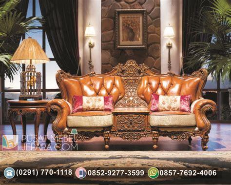 Sofa Tunggal Minimalis toko furniture terpercaya jual kursi sofa tunggal ukiran