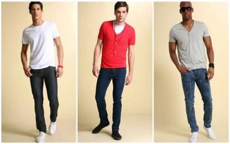 what do you think about men wearing skinny jeans clothing what you didn t know about skinny jeans fashion nigeria