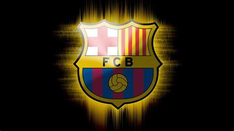 fc barcelona logo new hd wallpaper 2014 world fresh hd