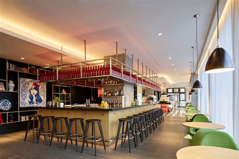 citizenm hotels citizenm hotel by concrete taipei taiwan 187 retail