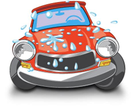clean cars and credit best car wash west chester pa touchless automatic self