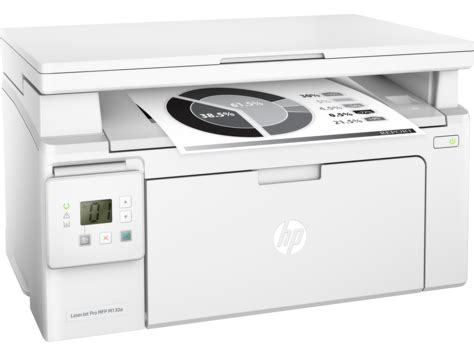 hp laserjet pro mfp m130a g3q57a hp 174 south africa