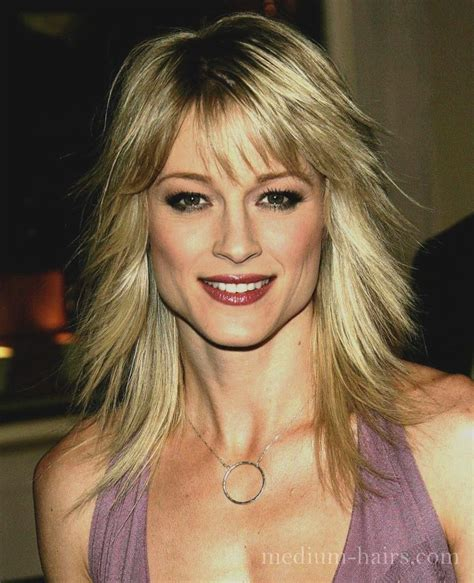 med shaggy hairstyles for women over 40 best 25 medium shag hairstyles ideas on pinterest shag