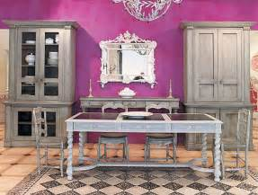 Country French Decorating Magazine Subscription - your heading website of qorologo
