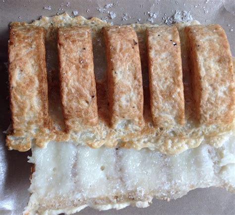 gorengan enak khas jawa barat  melegenda portal