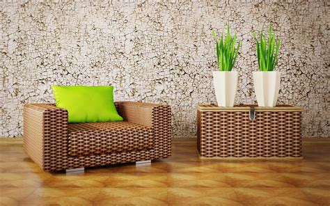 wallpaper interior interior wallpaper 1920x1200 81464