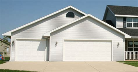 long island garage door company