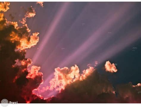 jesus la gran esperanza 18 estudios biblicos 18 compartiendo la esperanza serie jes 250 s la gran