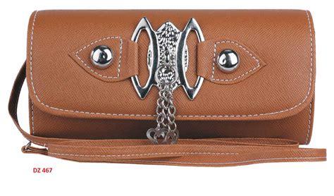 Jual Branded jual dompet wanita branded gudang fashion wanita
