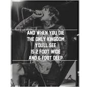 Bring Me The Horizon Quotes From Songs Car Tuning