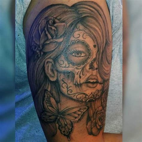 tucson tattoo best artists in tucson top shops studios