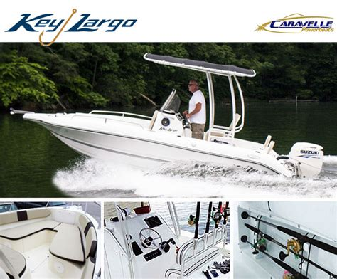 trade a yacht marinas new york caravelle key largo - Caravelle Boats Key Largo