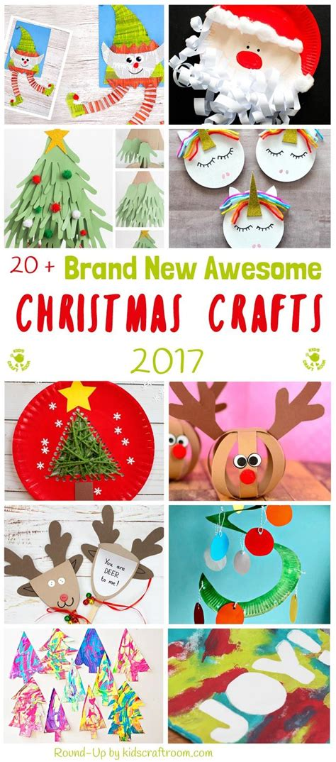 best 25 transportation crafts kids ideas on pinterest
