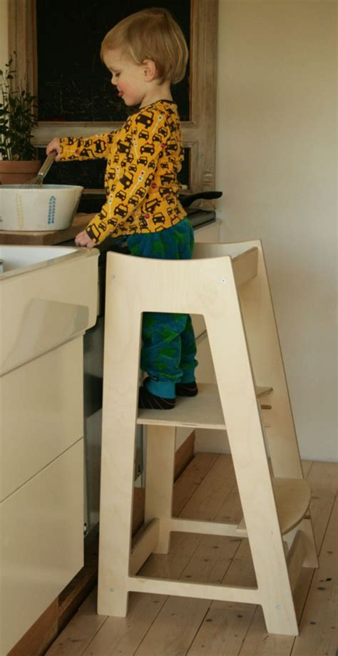 kitchen helper stool ikea best 25 learning tower ideas on pinterest learning tower ikea kitchen helper and ikea montessori