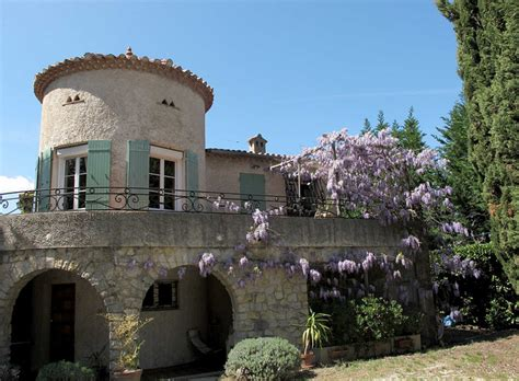 casas rurales en la provenza casas rurales en provenza