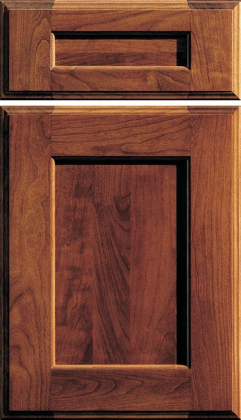 Cabinet Doors Los Angeles Dura Supreme Cabinetry Monterey Cabinet Door Style Traditional Kitchen Cabinetry Los