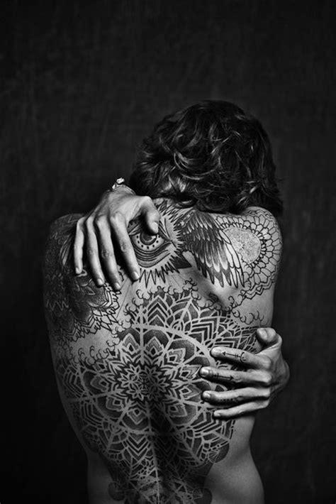 brandon boyd tattoos oltre 1000 idee su brandon boyd su daniel