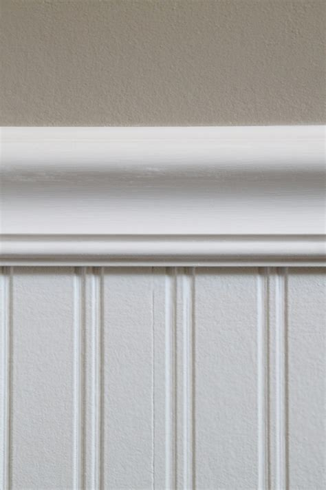 Wainscoting Vs Chair Rail Wainscoting Vs Chair Rail 28 Images The Misused