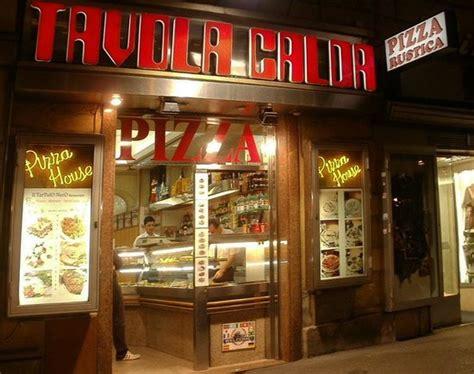 pizzeria tavola calda pizza house tavola calda roma ristorante recensioni