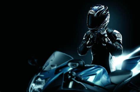 imagenes para fondo de pantalla motocross fondos de pantallas motos im 225 genes taringa