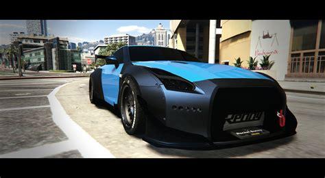 nissan gtr black edition body kit 100 nissan gtr black edition body kit nissan gtr