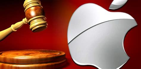 Apple Lawsuit | nokia sues apple for patent infringement in iphone and