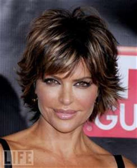 What Are The Colors In Lisa Rinnas Hair | hair like lisa rinna tidbits bits and pieces of my
