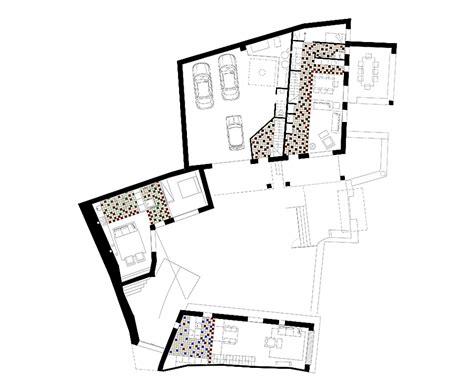 Alys Beach Floor Plans spanish revival old farmhouse transformed into a striking