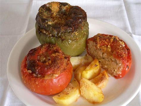 cucina greca l antica tradizione della cucina greca happy to be here
